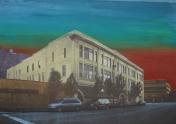 Untitled - Wichita, KS commission
