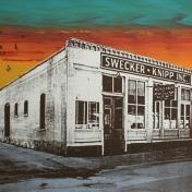 Swecker-Knipp Inc.