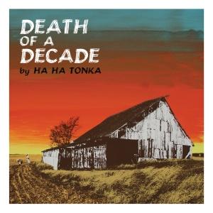 deathofdecade_wp