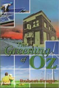 greening_wp