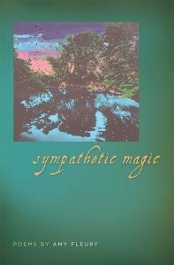 sympathetic_wp