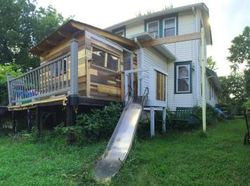 17. BackyardClubhouse2_HomeProject