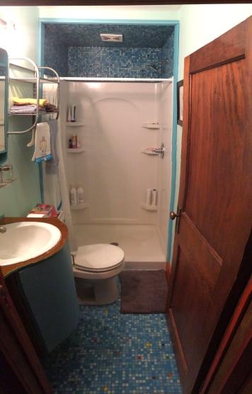 bathroomrenovation