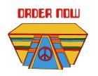 timeshiftemblem_orderbutton