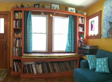 windowseatproject