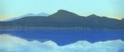 mountainside_reflection_wp
